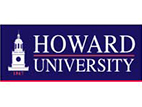霍華德大學