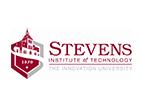 史蒂文斯科技学院