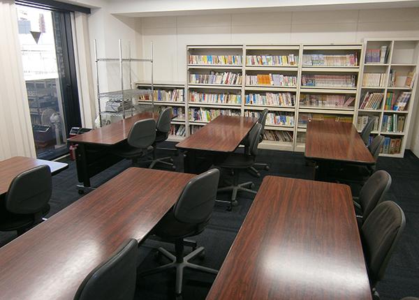 ARC日本语学校
