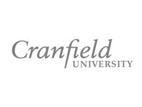 克兰菲尔德大学icon