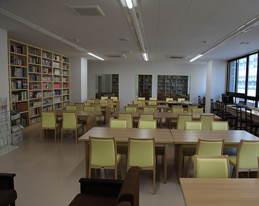 KCP地球市民日本语学校