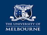 墨尔本大学icon