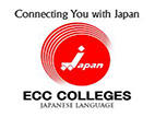 ECC国际外语专门学校