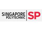 新加坡理工学院