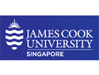 詹姆士库克大学新加坡分校