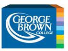喬治布朗學院