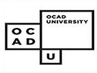安大略藝術設計學院大學