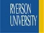 瑞爾森大學
