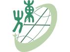 东方国际学院
