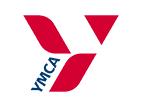 YMCA健康福祉专门学校