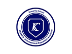 学校法人木下学园 迦南国际教育学院