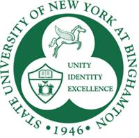 紐約州立大學賓漢姆頓分校