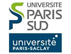 巴黎第十一大学