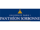 巴黎第一大学