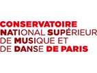 巴黎国立音乐舞蹈学院