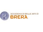 米蘭布雷拉美術學院