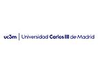 马德里卡洛斯三世大学