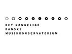 丹麦-皇家音乐学院