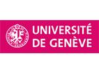 日内瓦大学