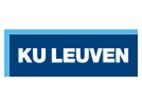 鲁汶大学(荷语区)