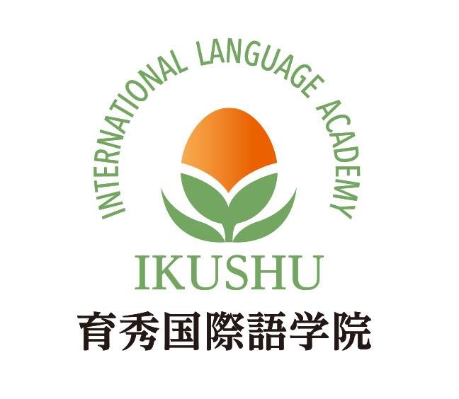 育秀国际语学院