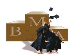 【出国留学MBA权威排名】金融时报发布2016MBA全球排名