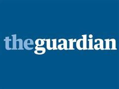 2017卫报英国大学排名完整版 评分依据更偏重性价比
