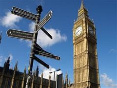 英国留学:5月末三所英国大学最新资讯总汇