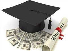 出国留学你的学位值多少钱?世界最贵大学文凭TOP 7