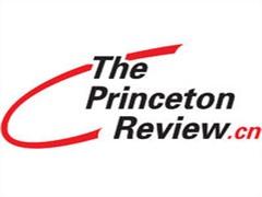 《普林斯顿评论》发布2016年美国留学50所回报率最高的美国大学