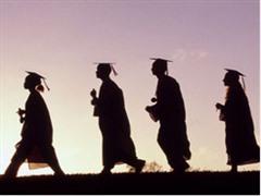 女生更容易考上大学?哪些名校男女比例更均衡?