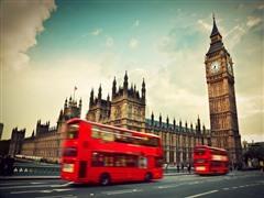 2017泰晤士高等教育Table of Tables英国大学排名发布!号称史上最全?