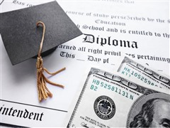 Payscale权威美国留学最赚钱院校&专业排名!