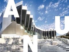 澳洲国立大学ANU商科硕士申请条件&新课程信息!