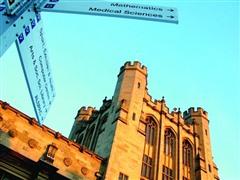 布里斯托大学经济金融管理学院(EFM)管理学新课程上线!不限专业背景!