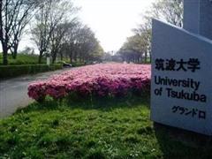 与东大合作超级计算机,筑波大学全介绍