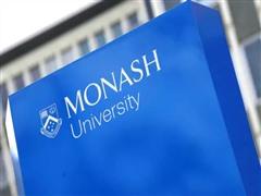 莫纳什大学近期信息汇总:语言费用、新增课程、课程替换