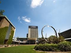 新南威尔士大学学制改革本科或2年就毕业?2019年试行!