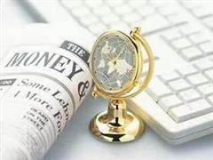 Money澳洲最具性价比大学TOP10良心学费一览