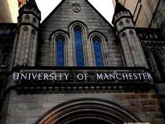 英国留学顶级商学院介绍!这13个都是商科名校!