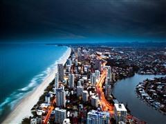澳洲留学低花销城市推荐!别只盯着悉尼墨尔本!