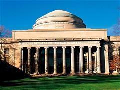 经融时报FT发布全球最具创业精神的25所商学院