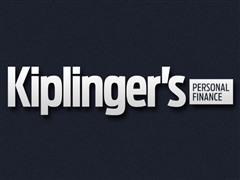 《Kiplinger》发布2017美国性价比最高大学 合理价格优质教育