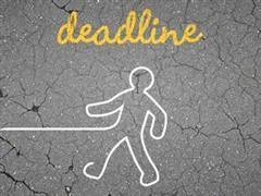 错过了CA美国本科申请截止日期,这份大学名单拯救有拖延症的你!