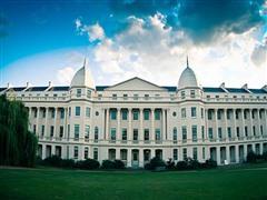 《金融时报》欧洲商学院榜单!伦敦商学院连续第三年位列榜首
