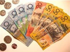澳洲12所名牌大学本科硕士平均学费一览!