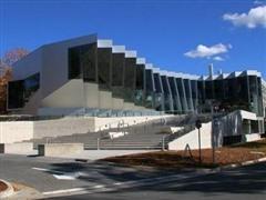 【芥末网OFFERCOOL】均分不到80申请澳洲国立大学成功案例