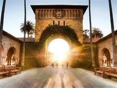 USNews发布美国大学新生入学率排名 杨百翰哈佛同分斯坦福居首!