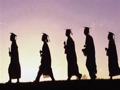澳洲大学最新毕业率出炉!挂科率高算什么?