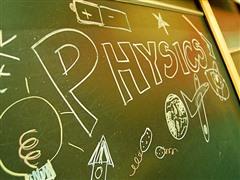 日本留学物理专业 这5所顶尖名校一定要知道!